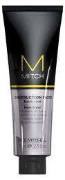 Paul Mitchell MITCH CONSTRUCTION PASTE, 75 ML