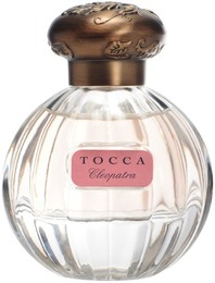 Tocca Cleopatra Spray Eau de Parfum 50 ml