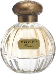 Tocca Florence Spray Eau de Parfum 50 ml