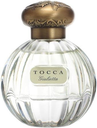 Tocca Giulietta Spray Eau de Parfum 50 ml