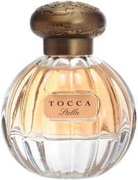 Tocca Stella Spray Eau de Parfum 50 ml