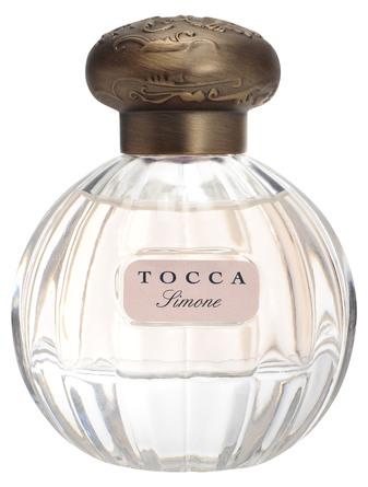 Tocca Simone Eau de Parfum Spray 50 ml