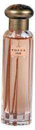 Tocca Stella Edp Travelspray 20 Ml