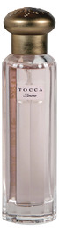 Tocca Simone Travel Spray Eau de Parfum 20 ml