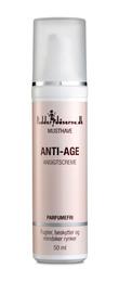 Pudderdåserne Anti-age Ansigtscreme 50 ml
