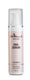 Pudderdåserne AHA Serum 50 ml