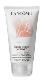 Lancôme La Rose Baume Corps