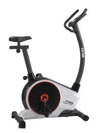 Titan Bike SB590 Motionscykel