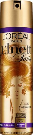 Elnett Precious Oil 75 ml