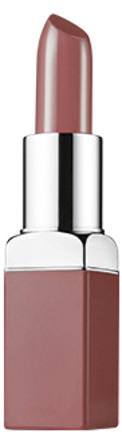 Clinique Pop Lip Colour + Primer 2 Bare Pop