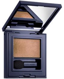 Estée Lauder PC Envy Defining EyeShadow Brash Bronze, 1,8 gr