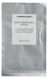 Comfort Zone Comfort zone Body Strategist Patch 4 X 7 stk