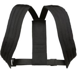 Holdningsbandage L-XL Swedish Posture