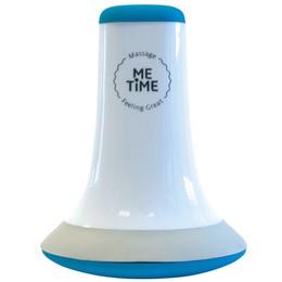 Enklere Liv Me Time minimassageapparat