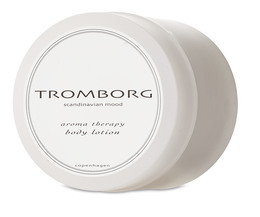 Tromborg Aroma Body Lotion 200 ml