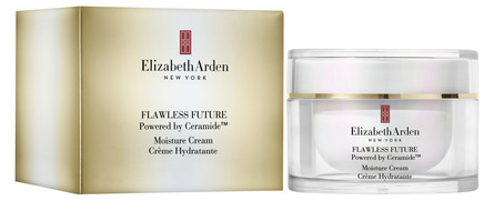 Elizabeth Arden Ceramide Flawless Future Moisture Cream 50 ml
