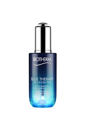 Biotherm Blue Therapy Accelerated Serum 30 ml