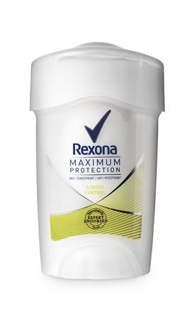 Rexona Stress Control Deodorant Stick 45 ml