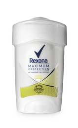 Rexona Deo Stick Stress Control 45 ml