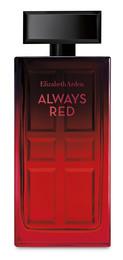 Elizabeth Arden Always Red EdT 30 ml