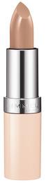 Rimmel Lasting Finish Lipstick Nude 43