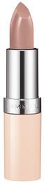 Rimmel Lasting Finish Lipstick Nude 45