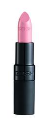 Gosh Copenhagen GOSH Velvet Touch Lipstick 172 Angel
