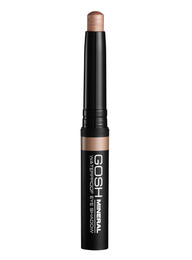 Gosh Copenhagen GOSH Mineral Waterproof Eye Shadow 003
