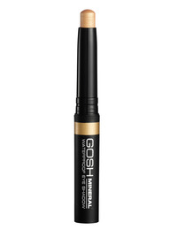 GOSH Mineral Waterproof Eye Shadow 005