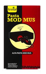 Trinol Alfa Pasta mod mus 3x10 g