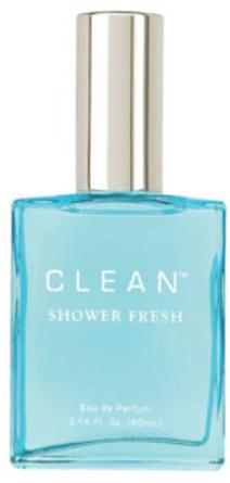 Clean Shower Fresh Eau de Parfum 30 ml