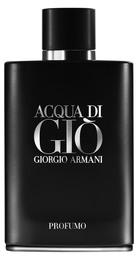 Giorgio Armani Acqua di Gió Profumo 125 ml