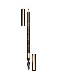 Clarins Eyebrow Pencil 01 Dark Brown