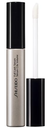 Shiseido Full Lash Serum Lash Serum 1 Stk