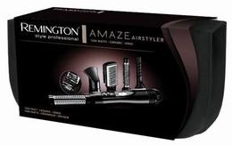 Remington Amaze Airstyler