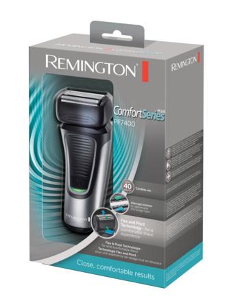 Remington PF7400 Barbermaksine PF7400