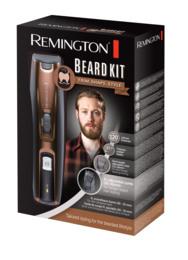 Remington Skægtrimmer sæt MB4045