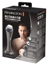Remington FC2000 rensebøste til mænd