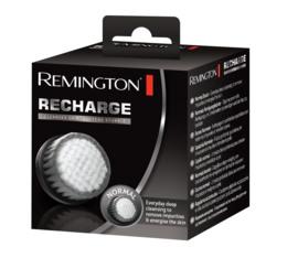 Remington Tilbehørshoved - SP-FC5