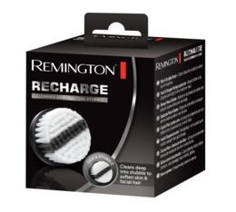 Remington Tilbehørshoved - SP-FC6