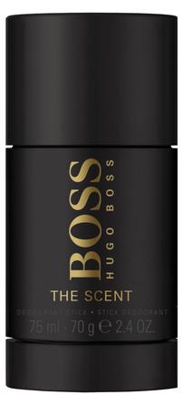 Hugo Boss Boss The Scent Deodorant Stick 75 ml