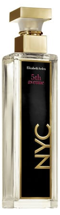 5th Avenue NYC Eau de Parfum 75 ml