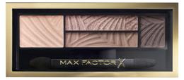 Max Factor Smoke Eye Drama Shadow Opulent Nudes