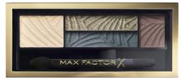 Max Factor Smoke Eye Drama Shadow Magnet Jades