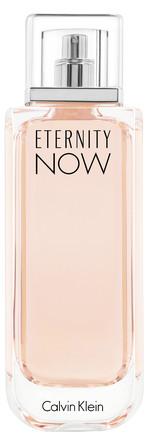 Calvin Klein Eternity Woman Now Eau de Parfum 30 ml