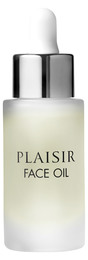 Plaisir Face Oil