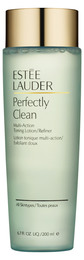 Estée Lauder Perfectly Clean Multi Action Toning Lotion/Refiner All Skin Type, 200 ml