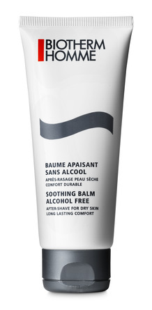 Biotherm Soothing Balm - Alcohol Free 100 ml