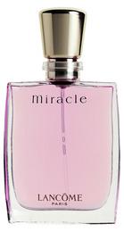 Lancôme Miracle Eau de Parfum Vapo 30 ml