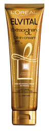 L'Oréal Elvital Extraordinary Oil In Cream 150 ml